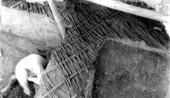 Archeologia Gniezna
